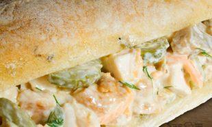Sandwich-Ciabatta-Pui-si-Ciuperci