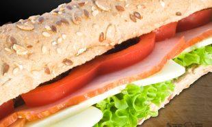 Sandwich-cu-Muschi-File-si-Mozzarella