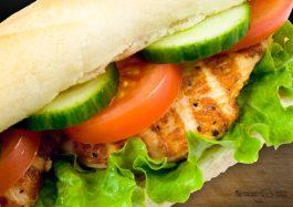 Sandwich-cu-Pui-Grill