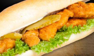 Sandwich-cu-Pui-Shanghai