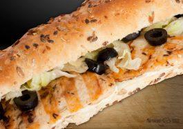 Sandwich-cu-Pui-Toscan