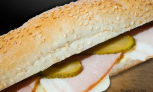 sandwich Country-Club_sunculita